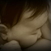 breastfeeding and lack of sleep