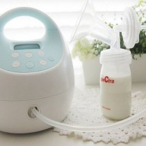 choosing the best breast pump for you
