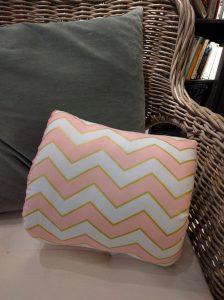 The Nursie Pillow Review
